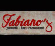 Fabianos Pizzeria