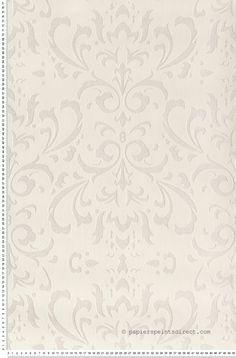 allover gris papier peint casad co papier peint gris blanc fushia pinterest papier. Black Bedroom Furniture Sets. Home Design Ideas