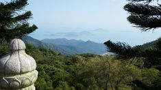 Hong Kong, Mount Rushmore, Mountains, Nature, Travel, Naturaleza, Viajes, Destinations, Traveling