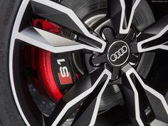 "rhubarbes: Audi S1 - Wheels / Rims. (via <a href=""http://www.netcarshow.com/audi/2015-s1/1024x768/wallpaper_1b.htm"">Audi S1 picture # 27 of 47, Wheels / Rims, MY 2015, 1024x768</a>)"
