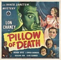 Google Image Result for http://www.collectorsweekly.com/articles/wp-content/uploads/2009/10/pillowofdeath_6sh.jpg