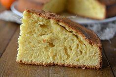pan d arancio bimby,torta all'arancia,torta all'arancia bimby,dolci con il bimby,dolci veloci,dolci facili,le ricette di tina
