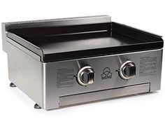 Brixton BQ-6394 Gas Baking Plate - Silver Brixton http://www.amazon.co.uk/dp/B00P2N6LRG/ref=cm_sw_r_pi_dp_h-Q9vb0Z9NFKJ