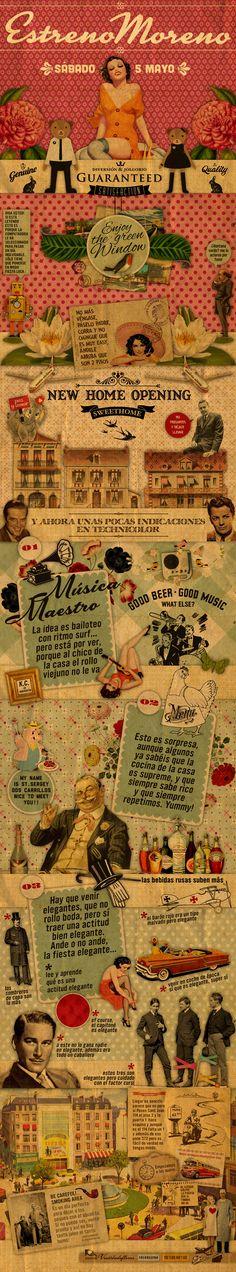 My work vestidadeflores.com