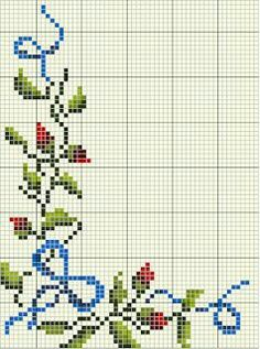 1 million+ Stunning Free Images to Use Anywhere Cross Stitch Geometric, Cross Stitch Borders, Cross Stitch Rose, Cross Stitch Alphabet, Modern Cross Stitch, Counted Cross Stitch Patterns, Cross Stitch Charts, Cross Stitch Designs, Cross Stitch Embroidery