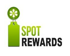 WE SAVE YOU MONEY. IT'S WHAT WE DO!  The I Spot Rewards Loyalty card is a one card solution that is accepted by local businesses all over North America.  Once you register your eligibility to participate in these promotions is automatic and does not require any further action on your part other than visiting the local businesses in your town and taking advantage of the FREE and Special offers the Merchants have listed with us.