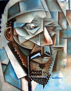 Thelonious Monk, Jazz Art, Miles Davis, Jazz Blues, Photo Illustration, Illustrations, Black History Month, Album Covers, Oil On Canvas