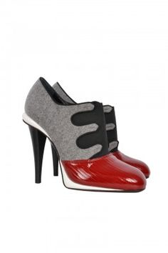 #Fendi Pumps Size 38
