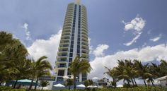 Marenas Beach Resort - Sunny Isles Beach