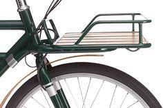 Pin By Mustaqqeem Mansor On Fixie Bike Run Bike Bicycle