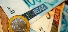 Pagamento do 13º salário deve injetar R$ 197 bilhões na economia do País