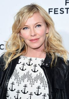 Kelli Giddish in Opening Night: Live From New York! - 2015 Tribeca Film Festival