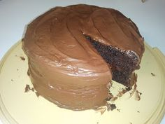 Labor Cake Chocolate To Induce Www Justmommies Com Food And