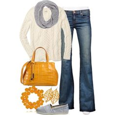 """""""A Little Bit Crazy"""" by carleey on Polyvore"""