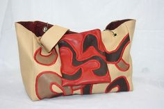 the bag by textiletales naples
