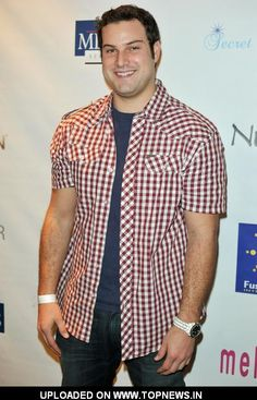 max adler - Google Search