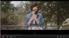 Melodia săptămânii: Indila - Dernière Danse