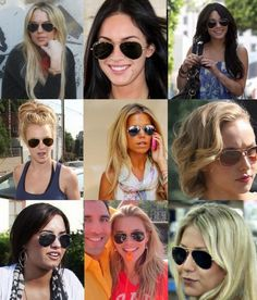 clubmaster ray ban,only sale $12.8 and get one free,ray ban, #rayban,ray ban wayfarer,ray ban sunglasses,ray bans,ray ban clubmaster,cheap ray bans,ray ban outlet,ray ban us,fake ray bans, #raybans, #raybansunglasses, #sunglasses
