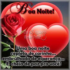 Gift Amor, Portuguese Quotes, Sissi, Night, Washington, Alice, Hearts, Romance, Disney