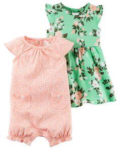 Onefa Toddler Baby Girls Clothing Set Christmas Xmas Deer Print Dresses Pants Scarf