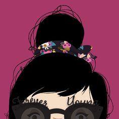 { Do you know that I'm crazy about sunglasses, don't you? So, here I am!wearing my new @chillibeansoficial sunglasses by @fernandayoung. It's so, sooo, sooo stylish. I'm in love with it! - { Vocês sabem que eu sou maluca por óculos escuros, não sabem? Então, aqui estou eu, usando meu novo óculos da @chillibeansoficial, desenhado pela @fernandayoung. É tãoooo estiloso. Eu to apaixonada por ele.