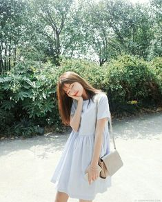 Love Korea Ulzzang / by:Mishell APU.