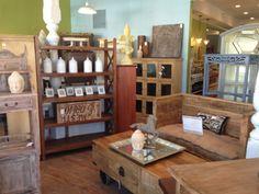 #Furniture #HomeDecor #Nadeau #NOLA #FWAS