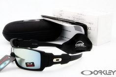 $11.95 cheap oakleys sunglasses oil rig cycling shades