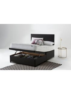 Marvelous 8 Best Lift Storage Bed Images Bed Storage Bed Storage Forskolin Free Trial Chair Design Images Forskolin Free Trialorg