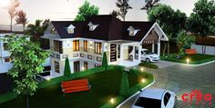 designs also house plans kerala home design on kerala 3 bedroom house