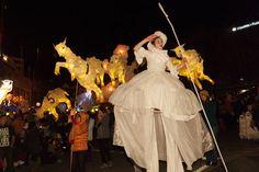 2014 Dunedin Midwinter Carnival. Alan Dove Photography Carnival, Victorian, Photography, Image, Dresses, Fashion, Vestidos, Moda, Photograph