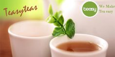 If you are not at all familiar with the varieties of tea then take a look at our website. Visit Us: http://www.teasyteas.com/