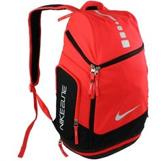 12060d1482ae Nike Hoops Elite Max Air Team Backpack
