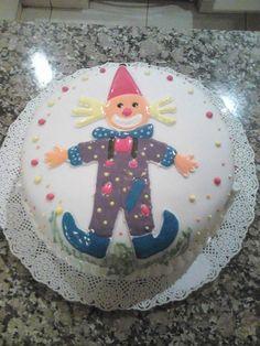 Torta de payazo