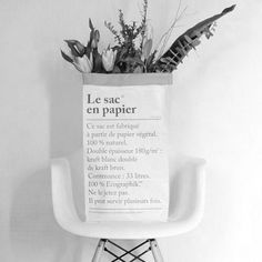 Low Budget Home Decoration Ideas Beton Diy, The Way Home, Scandinavian Home, Kraft Paper, Xmas Gifts, Home Decor Inspiration, Paper Flowers, Place Card Holders, Make It Yourself