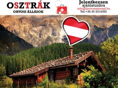3aea962f0f14 Lonesome cottage in the Black Forest Mountains