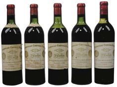 Christie's have reported sales in excess of $90 million for their international wine sales across 2012. Wine Auctions, Wine Sale, Wine Collection, Drinks, Bottle, News, Drinking, Beverages, Flask