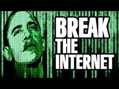 URGENT!!! Tell your representatives to stop Obama's unilateral surrender of control of the internet to the UN & 56-nation Organization of Islamic Cooperation.... Obama has NO right to do this. Obama does not own the internet even though America invented it. Unless Congress stops him before October 1st, foreign governments will control the internet and have the ability to censor free speech. This is treason and only you can stop him, America.