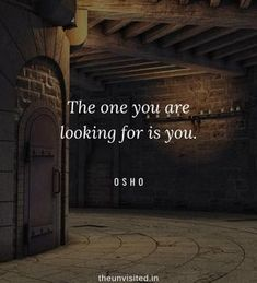 Osho Rajneesh spiritual love self wisdom writings Quotes The Unvisited quote 4 Get out of your head and get into your heart Osho Quotes On Life, Rumi Quotes, Soul Quotes, Spiritual Quotes, Wisdom Quotes, Words Quotes, Positive Quotes, Inspirational Quotes, Qoutes