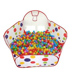 Outdoor/Indoor Baby Playpens For Children's Foldable Kids Ball Pool Game Activity&Gear Toy Fencing Basket Corralito 0.9 1.2 1.5M