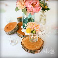 Vintage-Vasen und Gläser für Hochzeit mieten | weddstyle