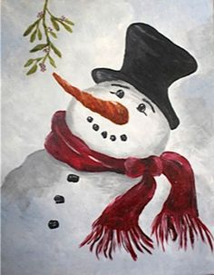 Christmas Craft Near Bethel Park Pa
