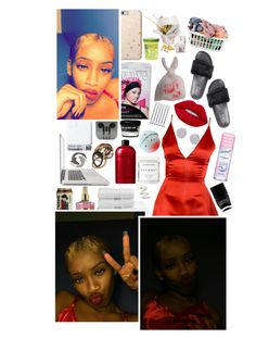 """""""hump me, fück me, daddy better make me choke."""" by partyg-irls ❤ liked on Polyvore featuring Finesque, Lime Crime, philosophy, Herbivore, Christy, Puma, Laundry, Victoria's Secret, Olive and Therapy"""