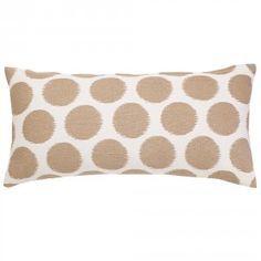 I found this again - cheper! Camel Meg Breakfast Cushion
