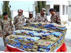 Drug haul: FC intercepts drug mules carrying cannabis shipment - http://bicplanet.com/pakistan/drug-haul-fc-intercepts-drug-mules-carrying-cannabis-shipment/  #Pakistan, #PunjabNews Pakistan, Punjab News  Bic Planet