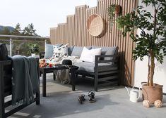 De siste to ukers boligstyling - HVITELINJER BLOGG    #interior #interiør #boligstyling #bergen #interiørkonsulent #styling #interiorstyling #interiordesign #bohus #outdoor