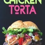 10 Chicken Sandwich Recipes