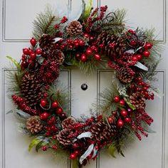 Christmas | Christmas Gifts & Presents | John Lewis
