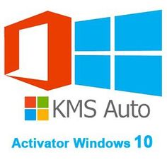 KMSAuto Net 2017 Portable Activator Download