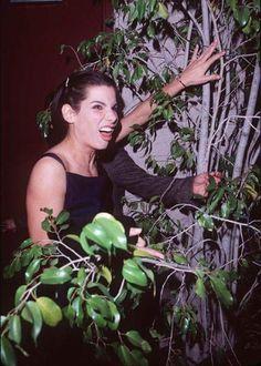 Sandra Bullock Photo RADHE KRISHNA PHOTO GALLERY  | LH6.GGPHT.COM  #EDUCRATSWEB 2020-05-13 lh6.ggpht.com https://lh6.ggpht.com/-R_GgJxAxKqE/Uh2aU4btD2I/AAAAAAAAIHs/_nzM69D6XBg/s400/KHUSHI_SIRF5.gif